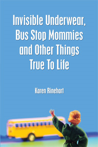 busstop_mommies
