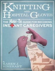 Knitting-With-Hospital-Gloves